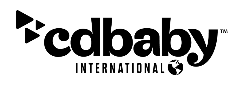cdbaby_international