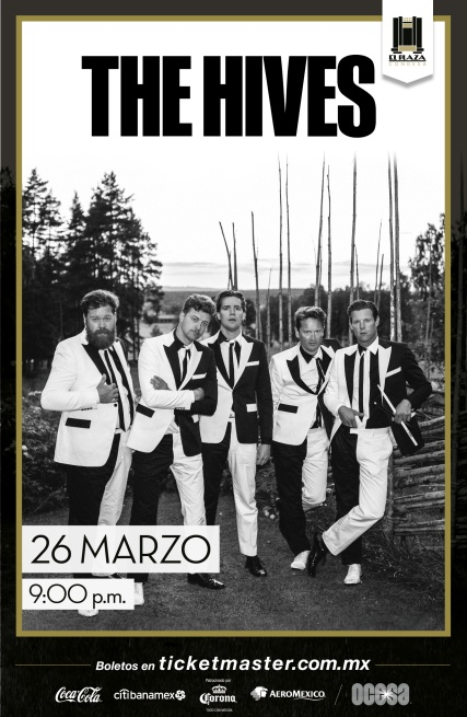 the hives_28x43_-01